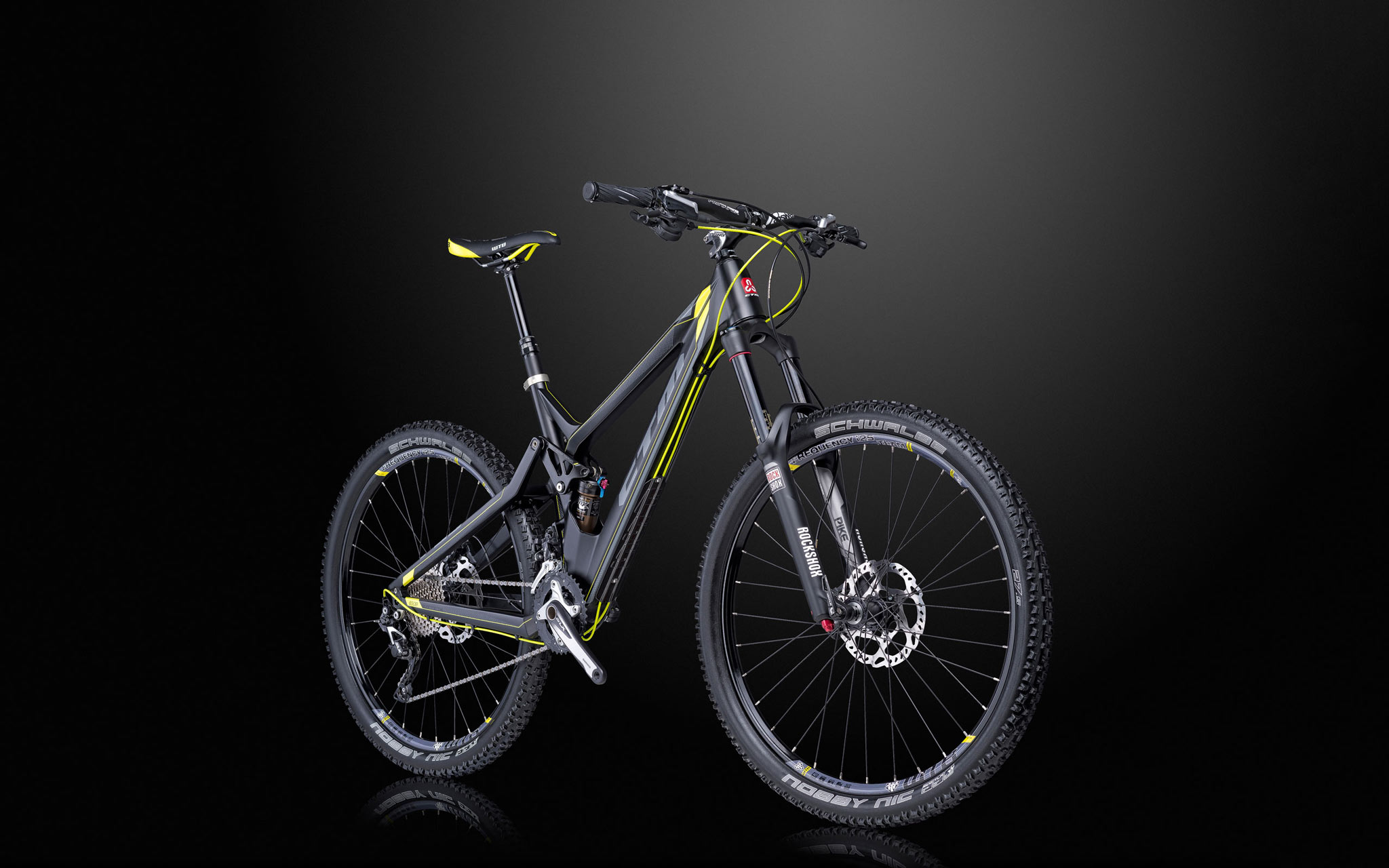 Product and promotional photography for CTM Bicycles | BOLD Digital